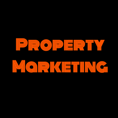 property marketing vancouver surrey qantas